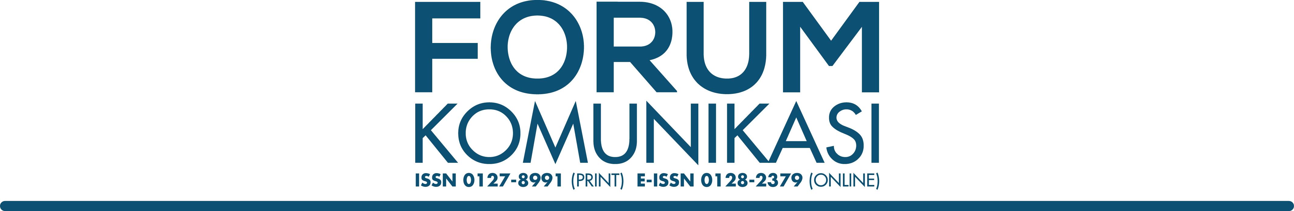 Forum Komunikasi FKPM